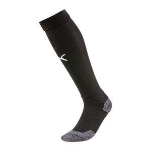 Štulpne Puma Team LIGA Socks vyobraziť