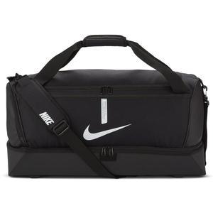 Taška Nike Academy Team vyobraziť