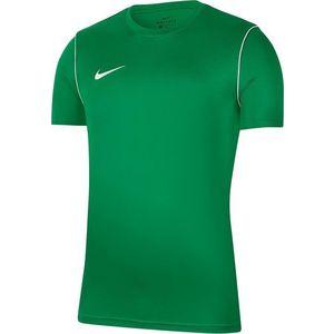 Tričko Nike M NK DRY PARK20 TOP SS vyobraziť