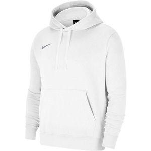 Mikina s kapucňou Nike M NK FLC PARK20 PO HOODIE vyobraziť