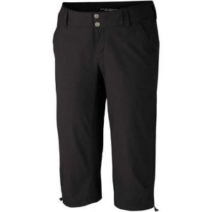 Outdoorové nohavice vyobraziť