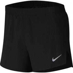 Nike DRI-FIT S - Pánske športové šortky vyobraziť