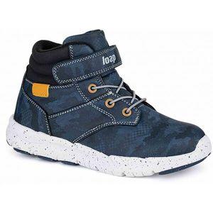 Loap BUBBLE 35 - Detská zimná obuv vyobraziť