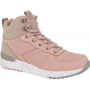 ALPINE PRO REGALLA 36 - Dámska outdoorová obuv vyobraziť