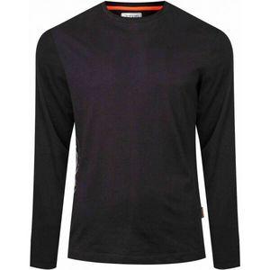 Pánske tričká vyobraziť