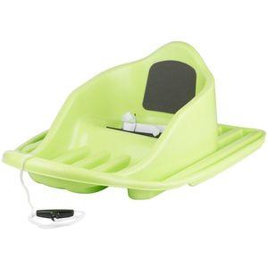 Boby STIGA Babycruiser - zelené vyobraziť